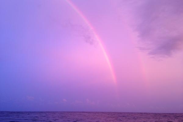 arco-iris3CD4CC73-E3F4-CE5A-55F7-CBF637F9BE6D.jpg